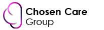 ccg-logo-new-pink