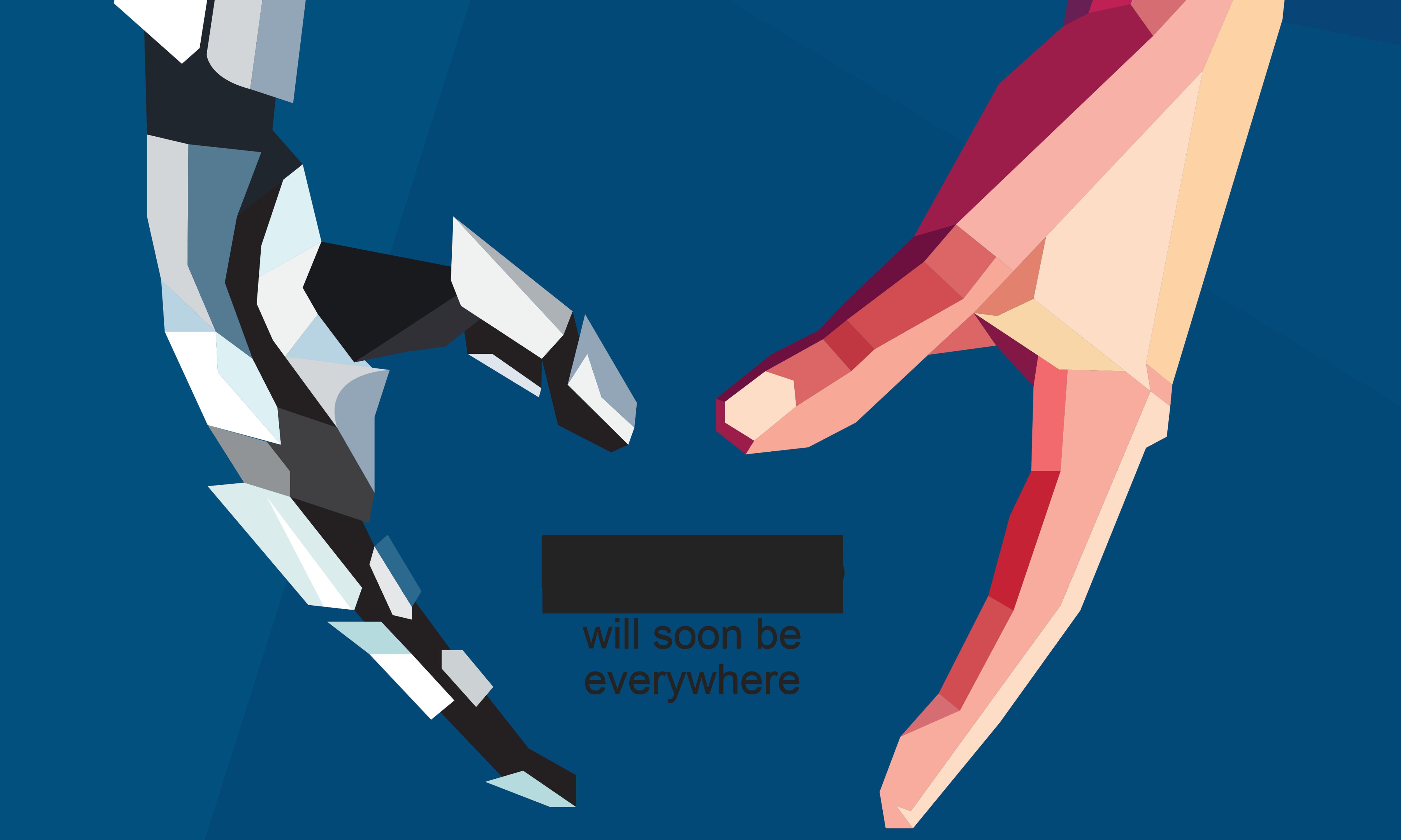 Hand_Robot-1