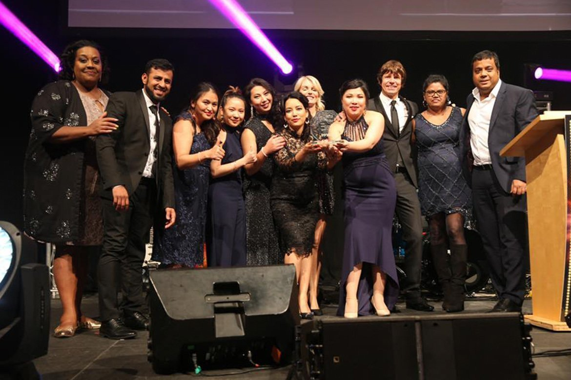 awards-function-02