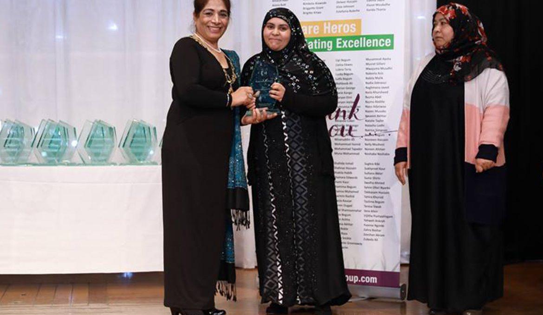 ccg-award-07