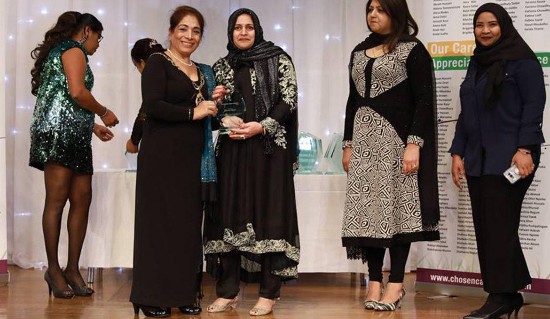 ccg-award-12