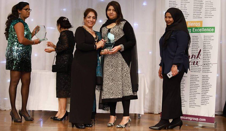 ccg-award-13