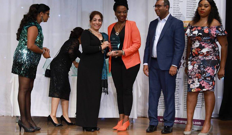 ccg-award-16