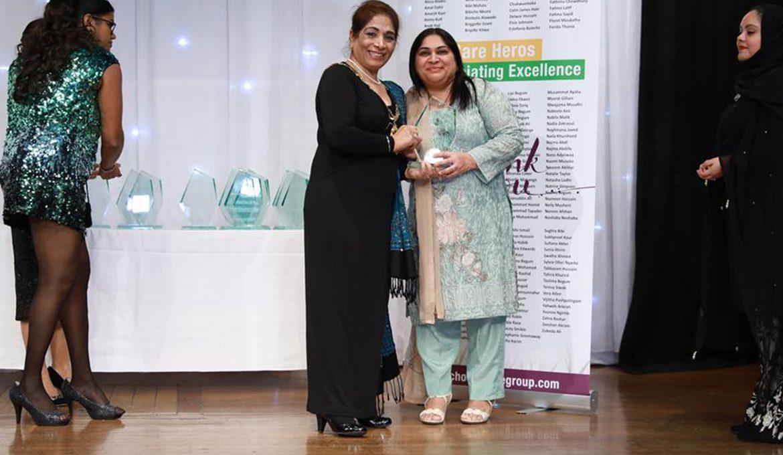 ccg-award-19