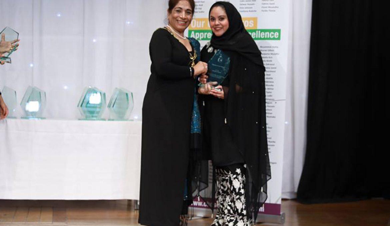 ccg-award-20