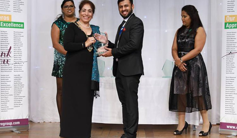 ccg-award-25
