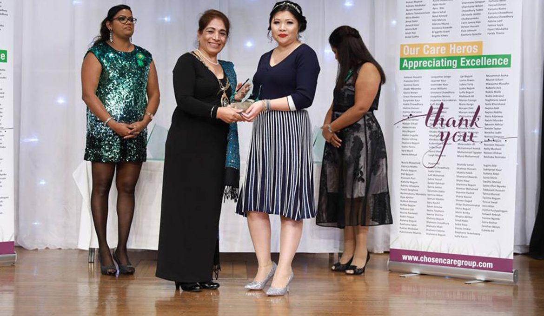 ccg-award-26