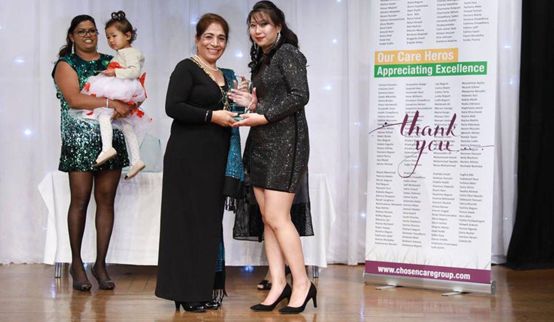 ccg-award-28