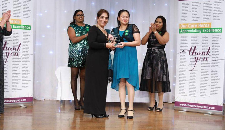 ccg-award-29