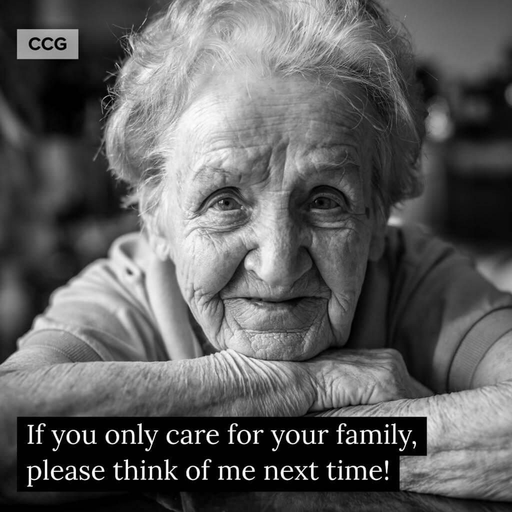 care jobs